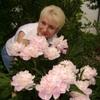 Татьяна, 63, г.Жашков