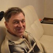 Юра, 56, г.Ярославль