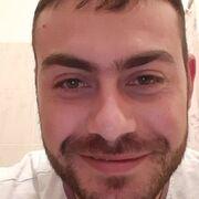 Andranik Osipyan, 28, г.Солнцево