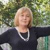 Tala, 66, Zhovti_Vody
