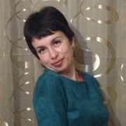 NATALIA, 42, г.Михайловск