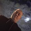 Юрий, 56, г.Хайфа