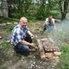 александр, 43, г.Невинномысск