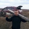 Денис, 38, г.Воркута