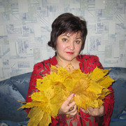Roza 50 Ижевск