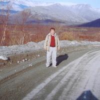 Борислав, 68 лет, Козерог, Санкт-Петербург