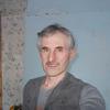 алекс, 56, г.Парабель