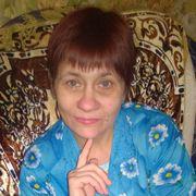 Марина, 54, г.Омутнинск