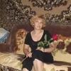 Галина, 47, г.Липецк