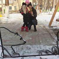 Александр Перминов, 38 лет, Лев, Комсомольск-на-Амуре