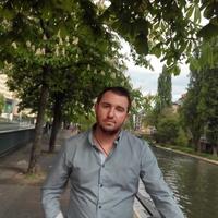 Oleg, 38 лет, Овен, Франкфурт-на-Майне