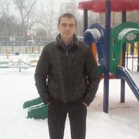 Леонид, 45 лет, Дева, Москва