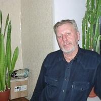 ВАЛЕРИЙ, 67 лет, Дева, Нижний Новгород