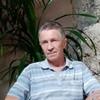 ШАМИЛЬ, 59, г.Санкт-Петербург