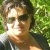 Oksana, 45, Mikhnevo