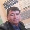 Jasur Holhujaev, 35, Jizzax