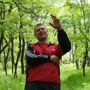 Андрей Николаевич игн 30 Ровеньки