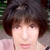 Renata, 52, г.Бат-Ям