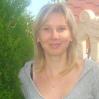 Александра, 34 года, Водолей, Могилёв