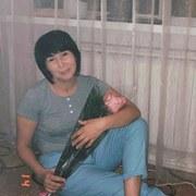 Ольга, 43, г.Шахты