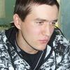 иван, 30, г.Олекминск