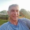 Алексей, 51, г.Петропавловск-Камчатский