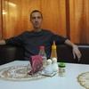 Павел, 25, г.Нерюнгри