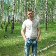 Александр 39 Ковров