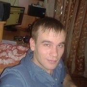 Дмитрий 29 Энергетик