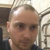 Пётр, 26, г.Щелково