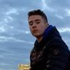 Даня, 17, г.Москва