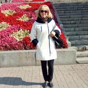 Larisa, 53 года, Водолей