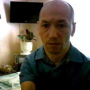 Алексей Ткаченько 45 Ульяновск