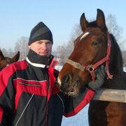 Александр, 44 года, Козерог