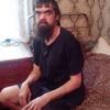 Сергей Соловей, 46, г.Краматорск