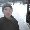 Віталій, 19, г.Киев