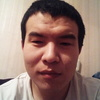 Анатолий, 23, г.Элиста