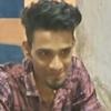 Anas, 20, г.Дели