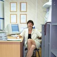 Жанна, 46 лет, Рак, Новороссийск