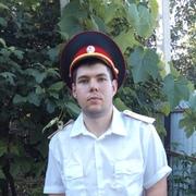 Максим, 22, г.Мостовской
