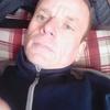 Володимир, 37, г.Львов