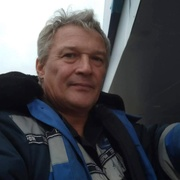 Андрей 56 Ухта