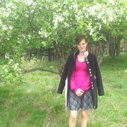 Альвина, 29, г.Чугуевка