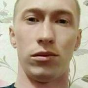 Андрей 32 Ижевск