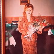 Мила, 43, г.Сходня