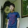 نور, 25, г.Джакарта