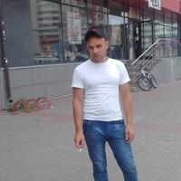 Николай, 38 лет, Близнецы, Москва