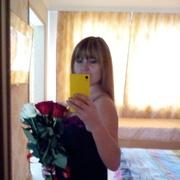 виктория, 30, г.Шимановск