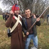 Саша, 20, г.Архангельское