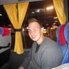 Dejan, 26, г.Велене